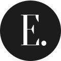 E. Logo